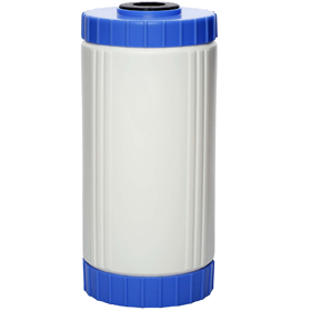 Filter cartridge for Filter ZF-10M